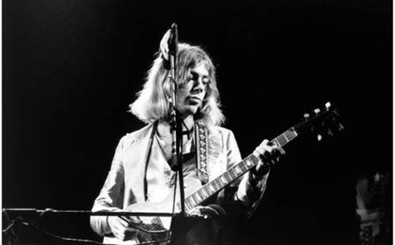 Kevin Ayers2