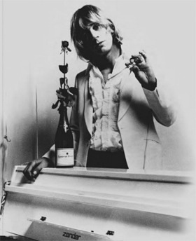 Kevin Ayers3