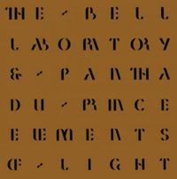 Pantha Du Prince & The Bell Laboratory