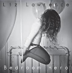 Liz Lawrence - Bedroom Hero