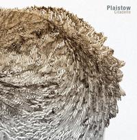 Plaistow - Citadelle