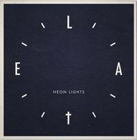 Neon Lights - Late