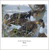 Anders Dahl & Skogen - Rows