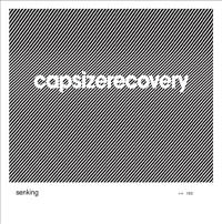 Senking - Capsize Recovery