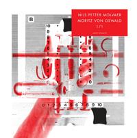 Moritz von Oswald & Nils Petter Molvaer - 1_1