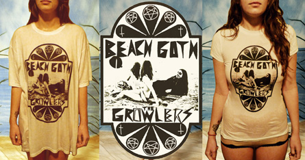 The Growlers2