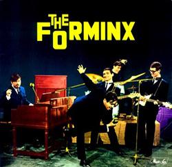 Forminx