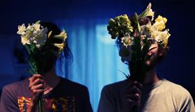 Plastic Flowers3
