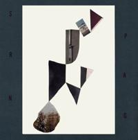 Eric Thielemans - Sprang