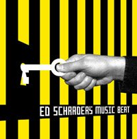 Ed Schraders Music Beat - Party Jail