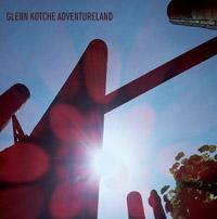 Glenn Kotche - Adventureland