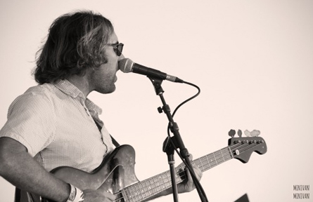 Spencer Dunham
