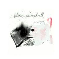 Schloss Mirabell - Ghosthour Diary