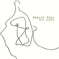 Ashley Paul - Heat Source