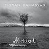 Tigran