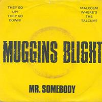 Muggins