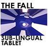Sub-lingual
