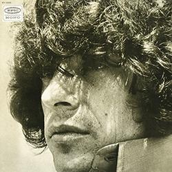 Dino Valenti - Album