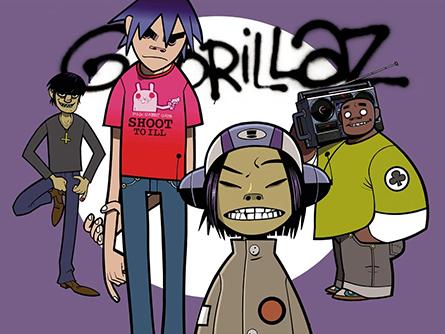 Gorillaz1