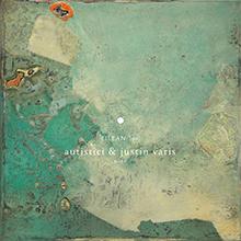 Autistici & Justin Varis - Nine
