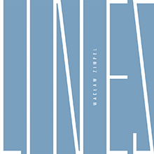 Waclaw Zimpel - Lines