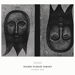 VA - Piano Cloud Series Volume One