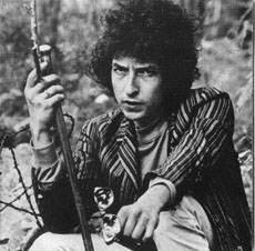 Dylan 5