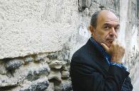 Pierre Assouline 2