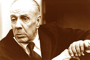 Borges 2