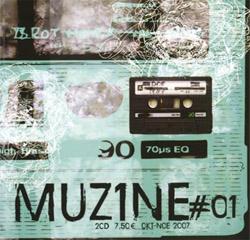 Muzine 1