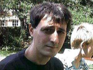 Αλεξάνταρ Ζόγκραφ