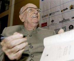 Arthur C Clarke 2