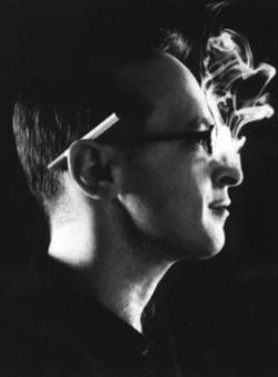 David Sedaris 2