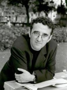 Roberto Bolanο 2