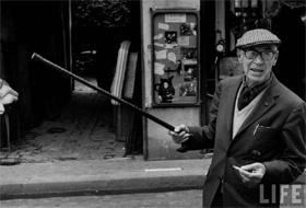 Henry Miller 2