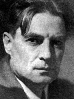 Ρομπέρτο Αρλτ