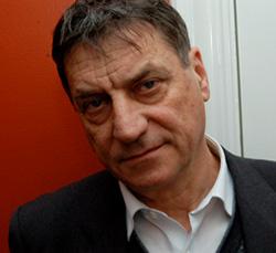 Claudio Magris 2