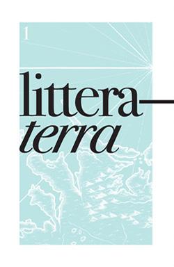 Litteraterra