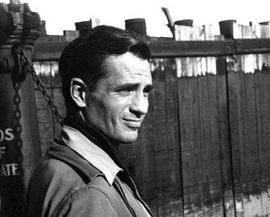 Jack Kerouac 3