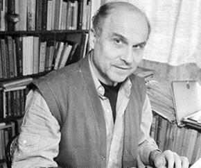 Ryszard Kapuscinski 2