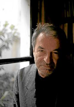 Olivier Rolin2