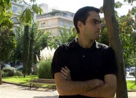 Χρήστος Χρυσόπουλος
