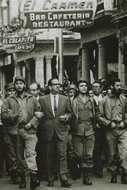 Fidel Che
