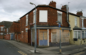 fish and chip shop closed