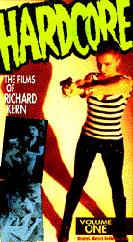 Richard Kern 03
