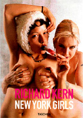 Richard Kern 07