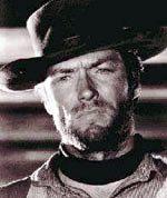 Eastwood 02