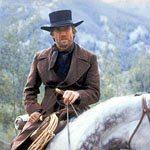 Eastwood 04
