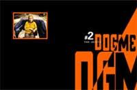Dogme II