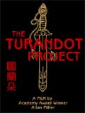 Turandot project